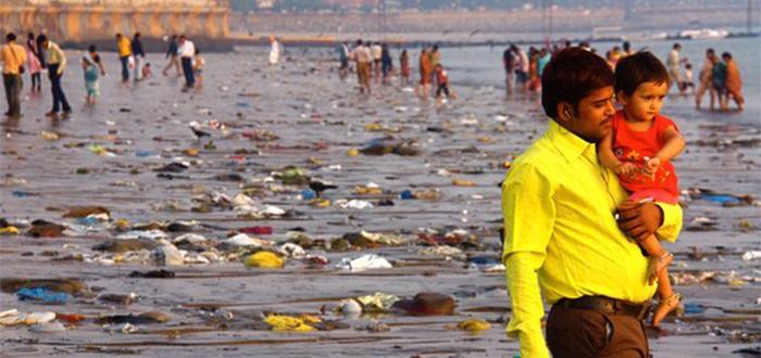 las playas m%C3%A1s peligrosas del mundo 1 2 Estas son las 5 de las playas más peligrosas del mundo