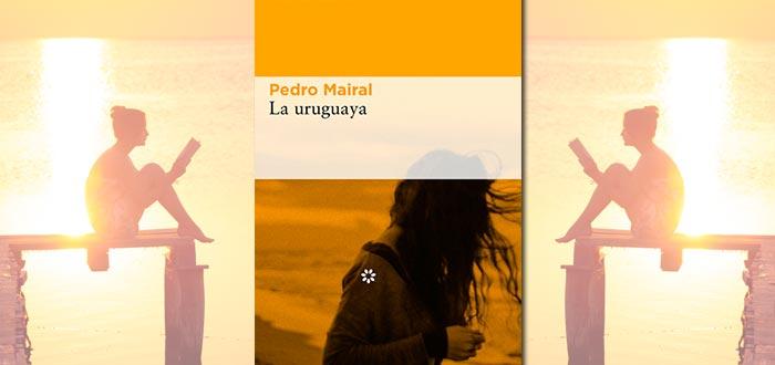 Lecturas para el verano 2018, La Uruguaya