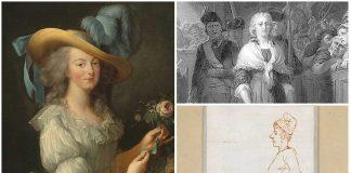 La Muerte de María Antonieta | 10 Curiosidades de sus últimos días