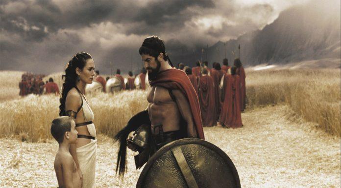 nombres espartanos