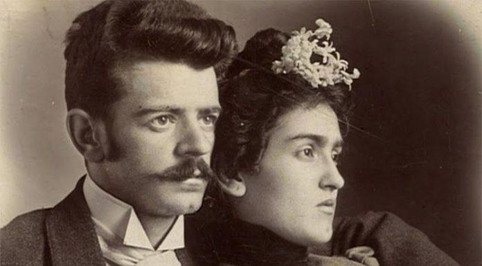 Los Padres de Frida Kahlo | 5 Curiosidades de la Familia