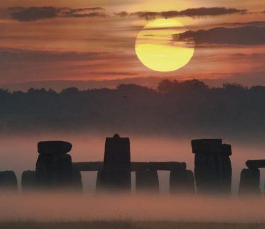 qué son los solsticios
