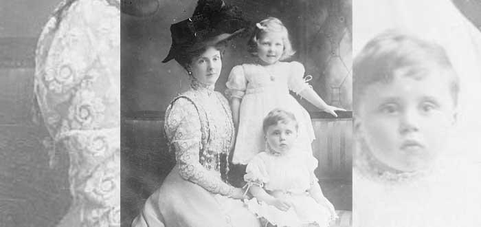Reina Victoria y Hemofilia - Leopoldo, duque de Albany El octavo hijo de la reina Victoria, Leopoldo, es uno de los raros casos en que un varón hemofílico pasa la enfermedad a su hija. Murió joven, a los 30 años, pero tuvo tiempo de casarse y tener un hijo, sin rastro de la enfermedad, y una niña: la Princesa Alice de Albany, condesa de Athlone, que sin saberlo era transmisora. Alice se casó y tuvo 3 hijos, uno murió con pocos meses de edad y el otro varón,Rupert Cambridge, vizconde de Trematon padeció hemofilia muriendo tras un accidente de cirulación a los 20 años, debido a una hemorragia intracraneal. Tuvo también una hija que no consta que fuera transmisora de la alteración.