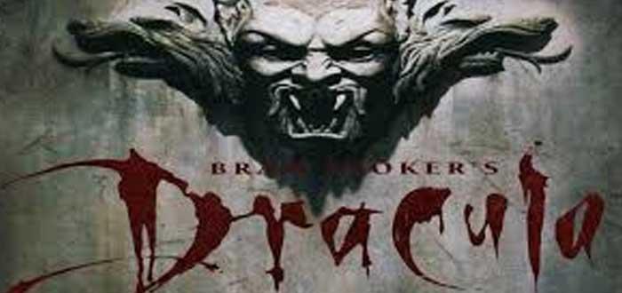 Scholomance | La escuela de magia del diablo citada por Bram Stocker