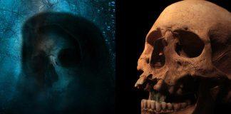 Vrykolakas o brucolacos, los vampiros de la Antigua Grecia