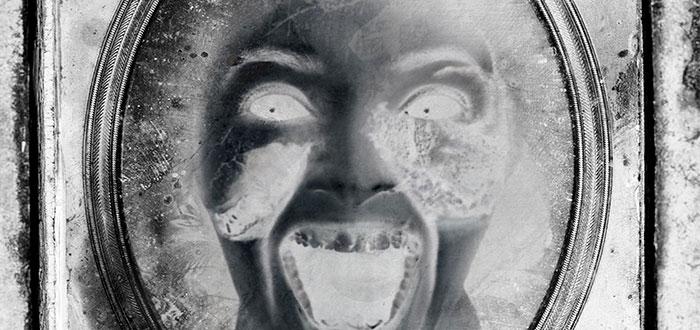 ¿La verdad sobre los exorcismos? El curioso experimento de Enrique IV