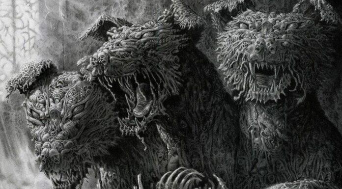 Cancerbero, Curiosidades del perro de tres cabezas del Inframundo