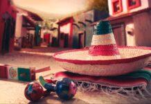 Fábulas mexicanas cortas, Te encantarán
