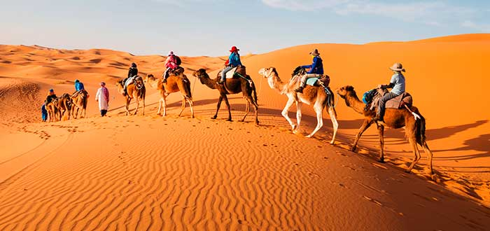 Marruecos 2
