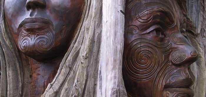 50 Curiosidades de Nueva Zelanda impresionantes | Con Imágenes