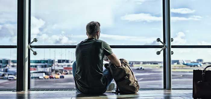 indemnizacion por retraso de vuelo