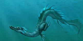 monstruos marinos bíblicos
