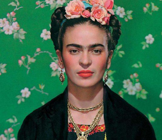 Museo Nacional de Mujeres Artistas | Obras de más de 1000 mujeres