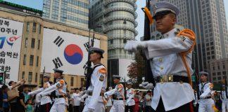 10 curiosidades del servicio militar de Corea del Sur | Muchos tratan de evitarlo