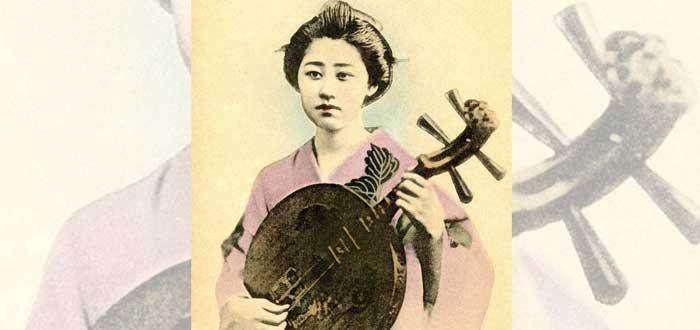 Vida de una geisha | ¿Cómo era su existencia? ¡Descubre sus secretos!