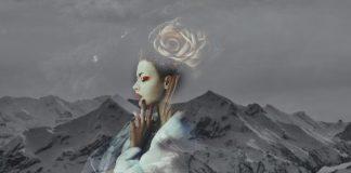Yuki-onna | 10 curiosidades del espíritu Dama de Hielo japonés