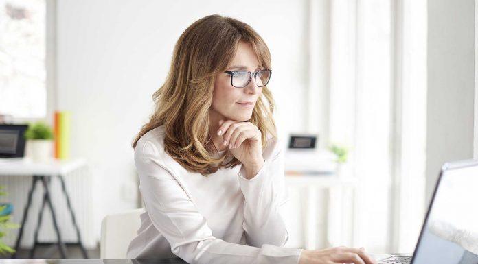 4 Cosas que comprueban las entidades financieras antes de conceder un préstamo y quizá no sabías