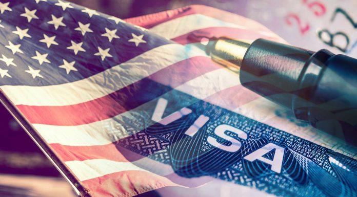 5 Errores curiosos que los mexicanos cometen al solicitar la visa americana