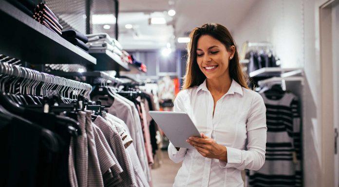 El consumo responsable está de moda | Tendencia