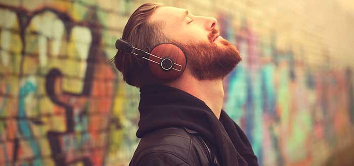 Innovaciones de sonido 2