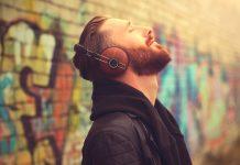 Innovaciones de sonido