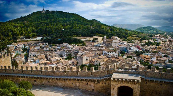 Mallorca en septiembre