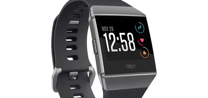Mejores smartwatch 1