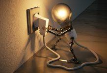 El acertijo de las 3 bombillas y los 3 interruptores. ¿Puedes resolverlo?