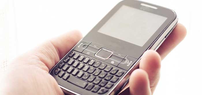 blackberry invento canadiense