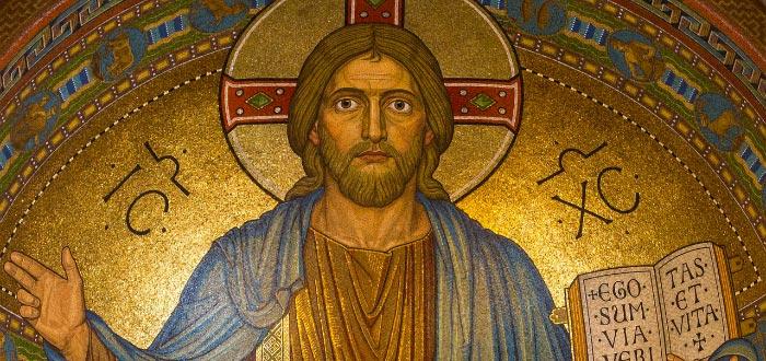 cultura bizantina, cristianismo