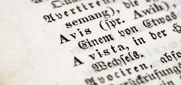 cultura bizantina, latín y griego