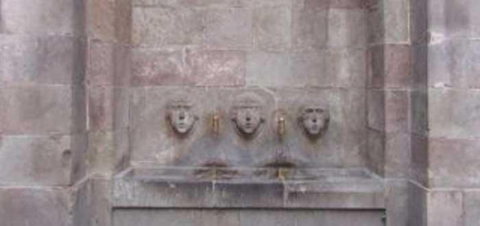 50 Curiosidades de Barcelona que debes conocer | Con Imágenes