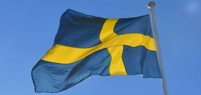 25 Curiosidades de Suecia | El país de la Innovación