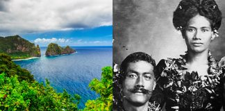 50 Curiosidades de Samoa que seguramente ignorabas