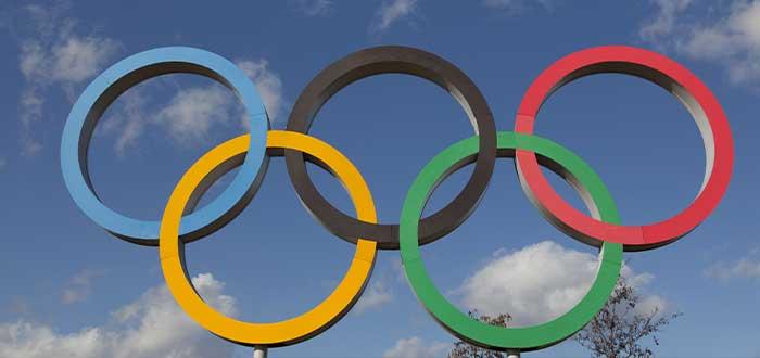 datos curiosos de canada los juegos olimpicos