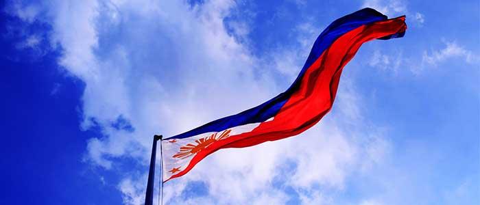 datos curiosos de filipinas