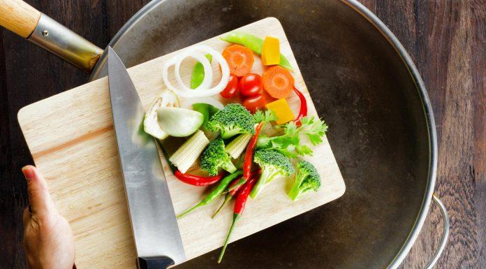 formas de cocinar más sanas