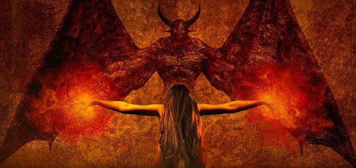 5 Pruebas terribles que hacían en los Juicios a brujas en Europa, El despertar de la bruja