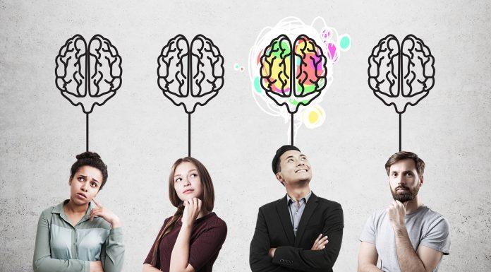 mejorar tu inteligencia emocional