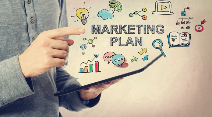 Crear plan de Marketing | Historia, importancia y fases