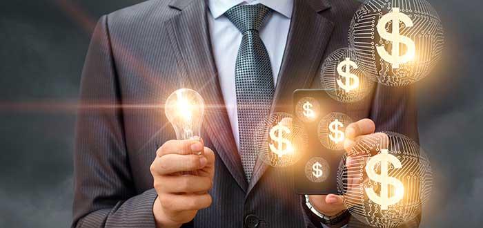 Ganar dinero en internet 2
