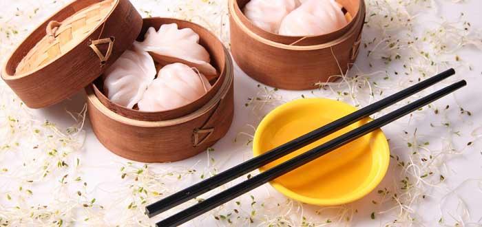 5 Cosas que no debes hacer si visitas China | ¡Soprendentes!