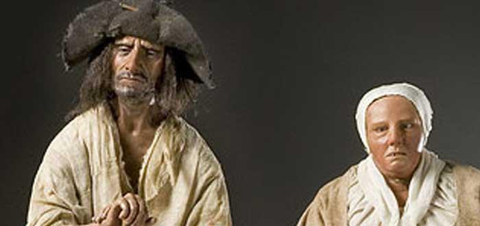Cornezuelo del Centeno | Un alucinógeno que enloqueció al medievo