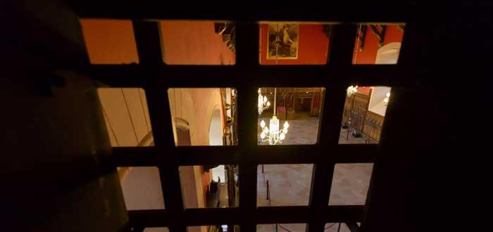 30 Curiosidades de Edimburgo con muchísima historia | Con Imágenes