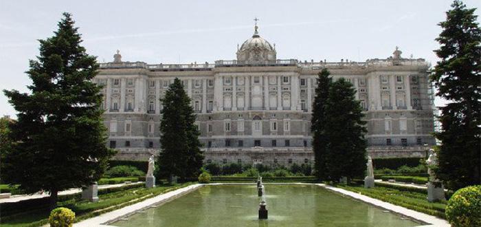 sitios curiosos de España