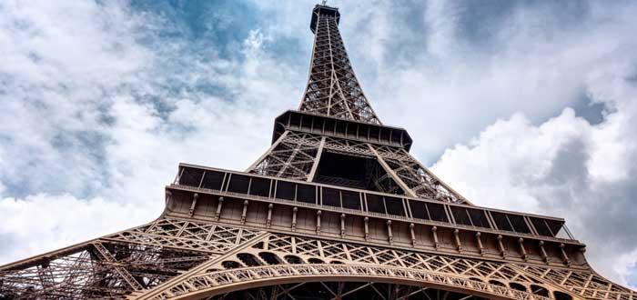 40 Curiosidades de París, la ciudad de la luz | Con Imágenes