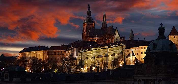 25 Curiosidades de República Checa geniales | Con Imágenes