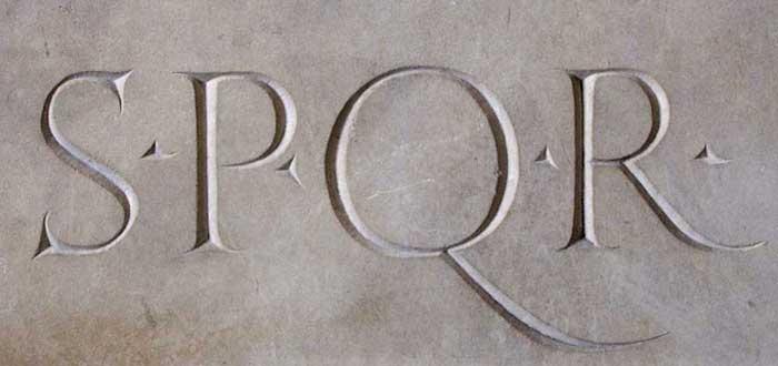 40 Curiosidades de Roma fascinantes | Con Imágenes