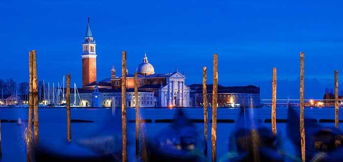 30 Curiosidades de Venecia cautivadoras | Con Imágenes
