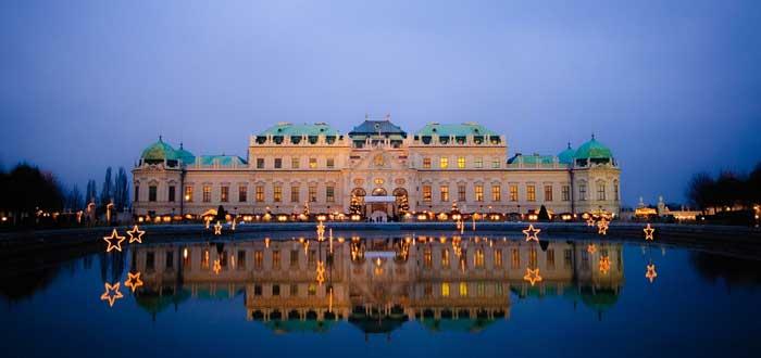 30 Curiosidades de Viena asombrosas | Con Imágenes
